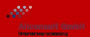 Allconsult GmbH
